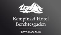 Kempinski-Logo