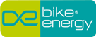 logo_bike_energy