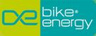 logo_bike_energy