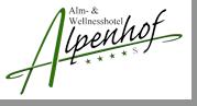 Logo_Alpenhof